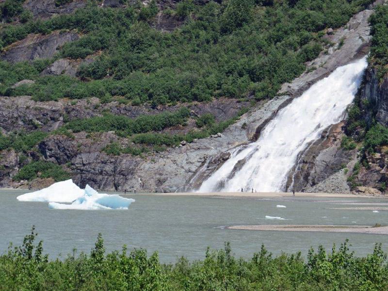 cachoeiranoalasca