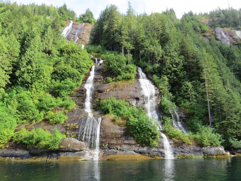 mistyfjordsalascacachoeira