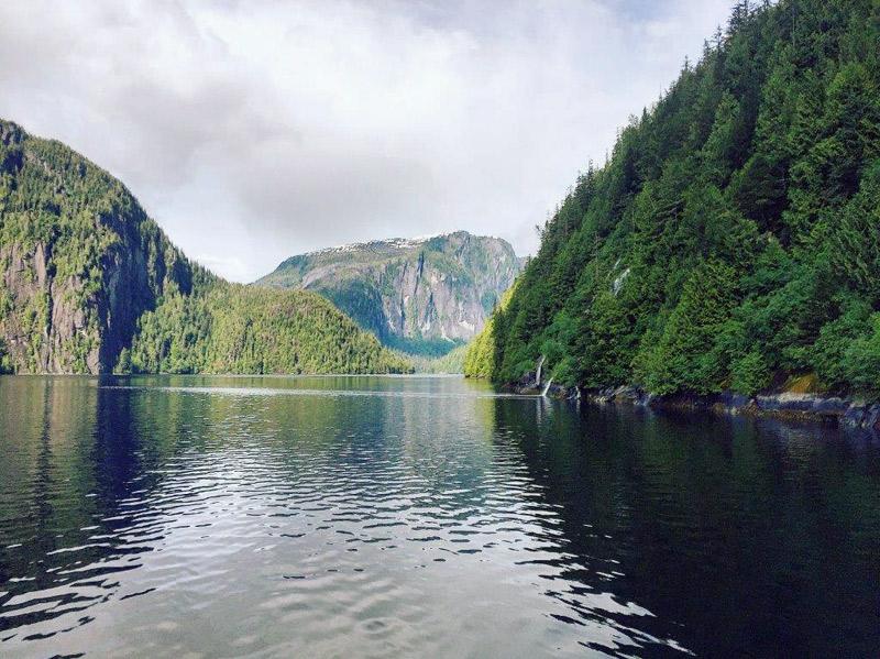 mistyfjordsalaska