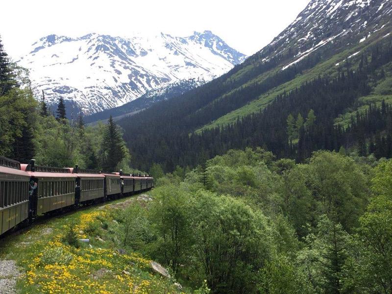 paisagemwhitepassrailway