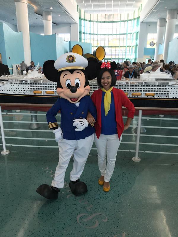 lu-e-mickey-no-embarque-em-porto-canaveral