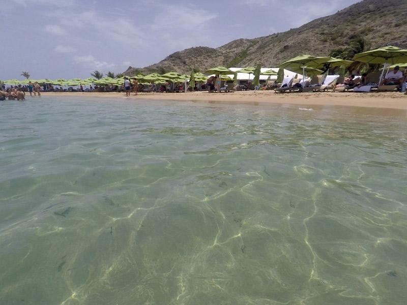 carambola-beach-club-st-kitts