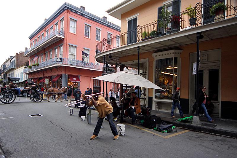 Cruzeiros Disney 2020: cruzeiros em Nova Orleans