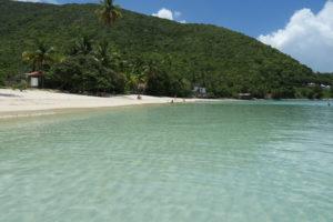 Passeios em Tortola, Ilhas Virgens Britânicas