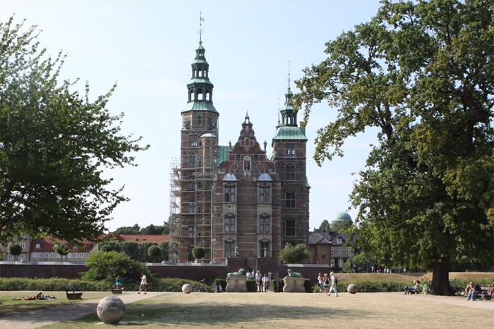 castelo-rosenborg-copenhague