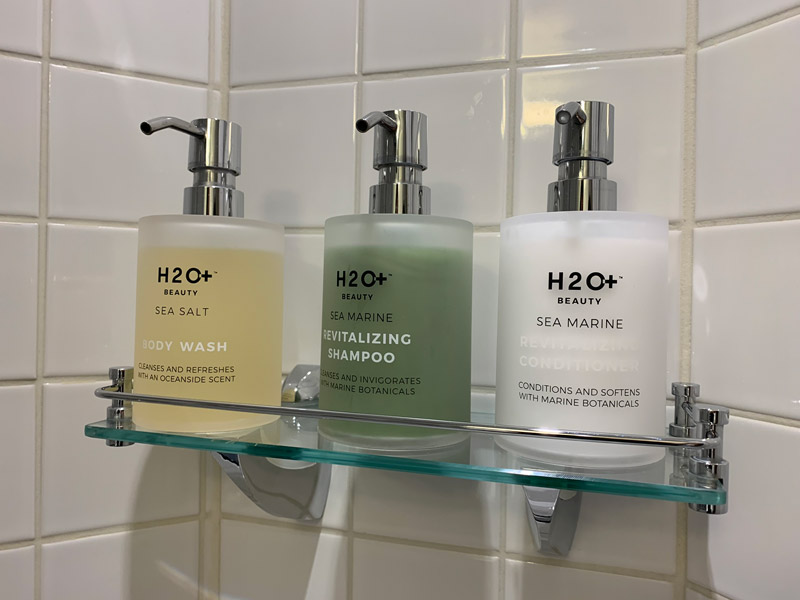amenities-no-banheiro-da-cabine-no-disney-magic