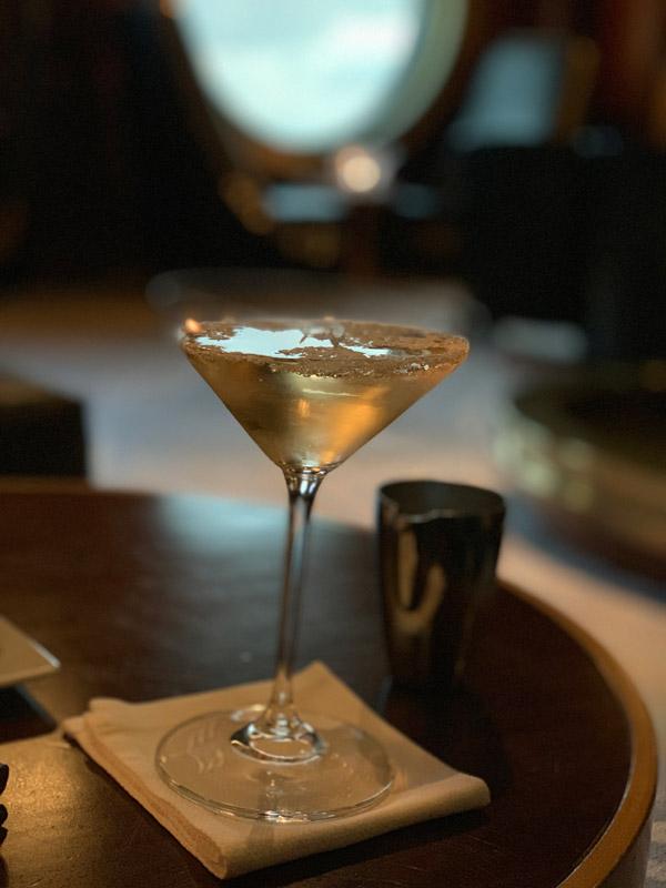 coco-royale-drink-cruzeiro-disney-na-europa