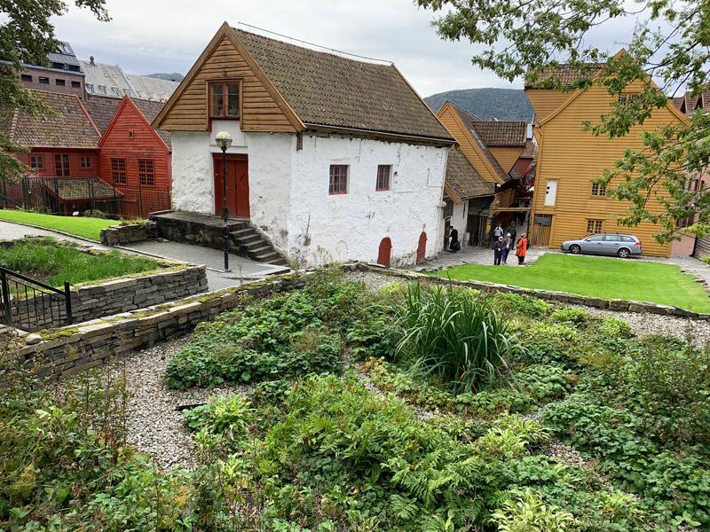 cruzeiro-da-disney-na-noruega-bryggen-em-bergen