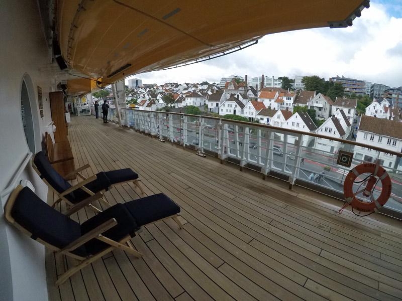 cruzeiro-da-disney-na-noruega-casas-em-stavanger