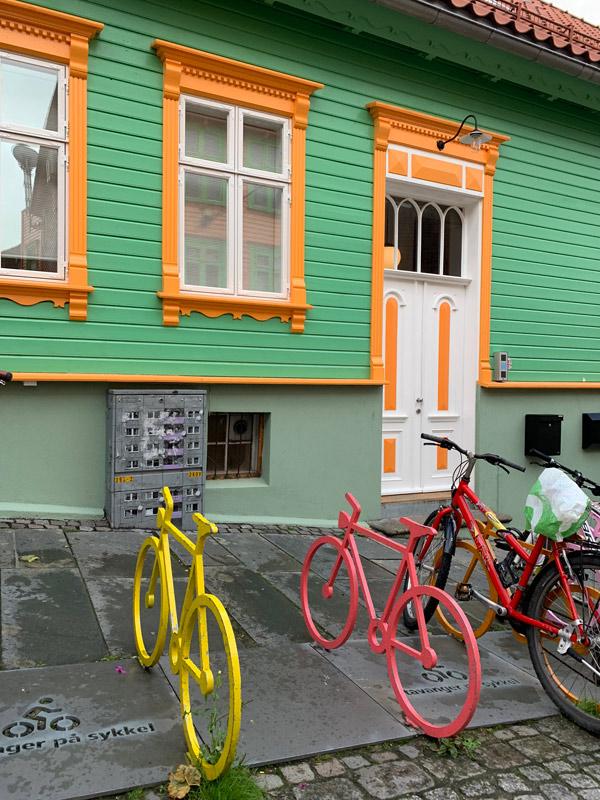 cruzeiro-da-disney-na-noruega-stavanger