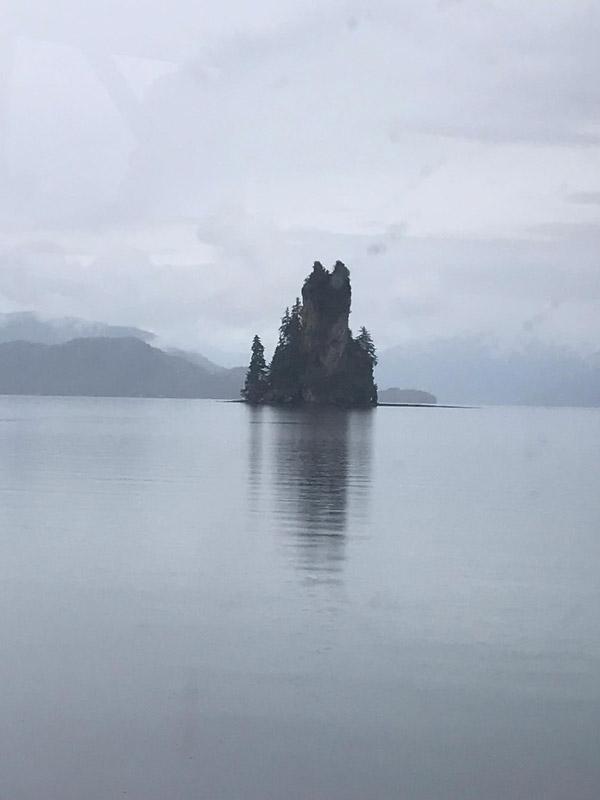 cruzeiro-da-disney-passeio-misty-fjords-alasca