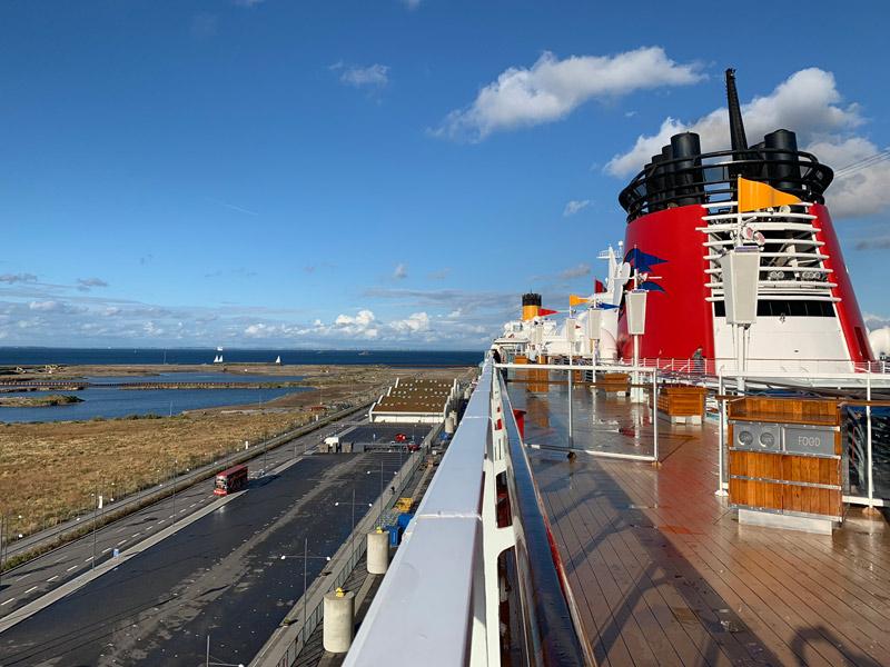 cruzeiro-disney-na-europa-copenhague-dinamarca