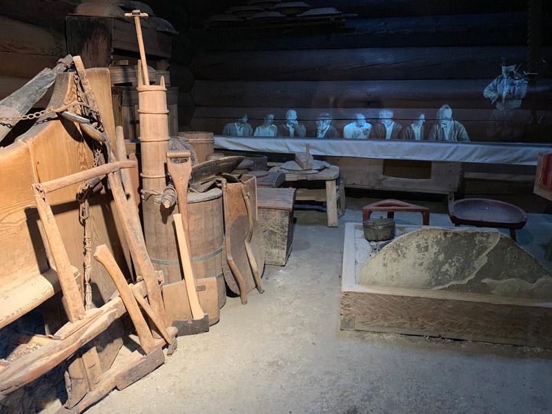 cruzeiro-disney-na-noruega-folkemuseum-oslo