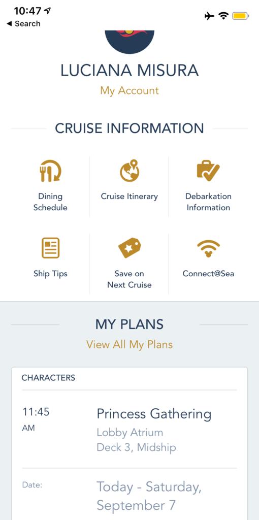 disney-cruise-line-app-programacao