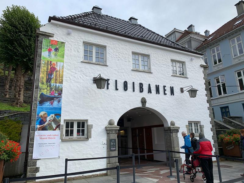 floibanen-em-bergen-cruzeiro-da-disney-na-noruega