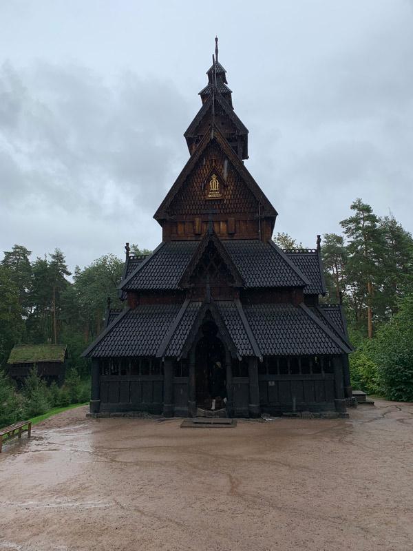 folkemuseum-oslo-noruega-igreja-de-gol