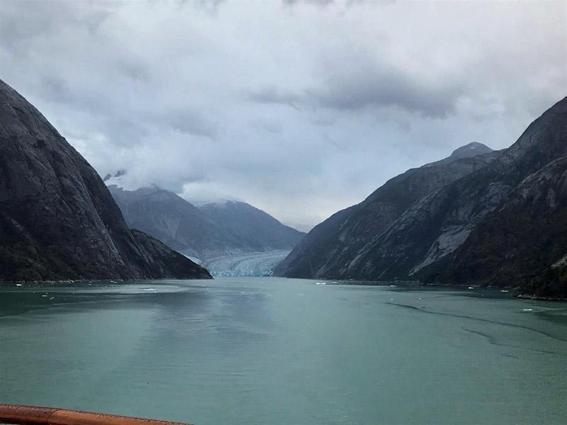 geleira-dawes-alasca-cruzeiro-da-disney-no-alasca