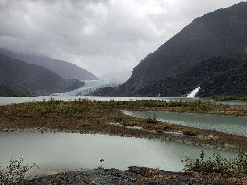 geleira-mendenhall-juneau-alasca