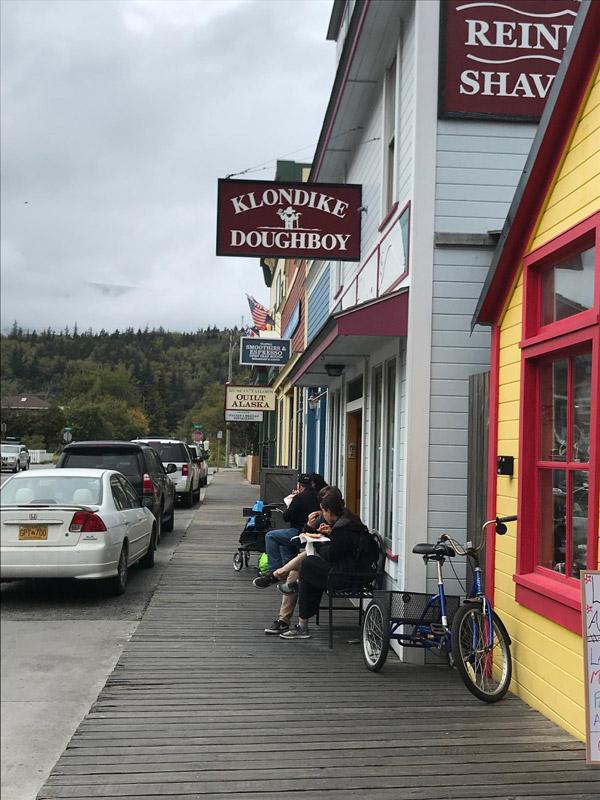 klondike-doughboy-skagway-alasca