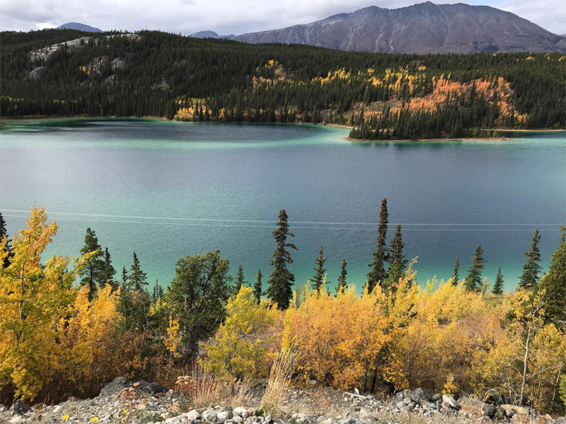 lake-emerald-yukon