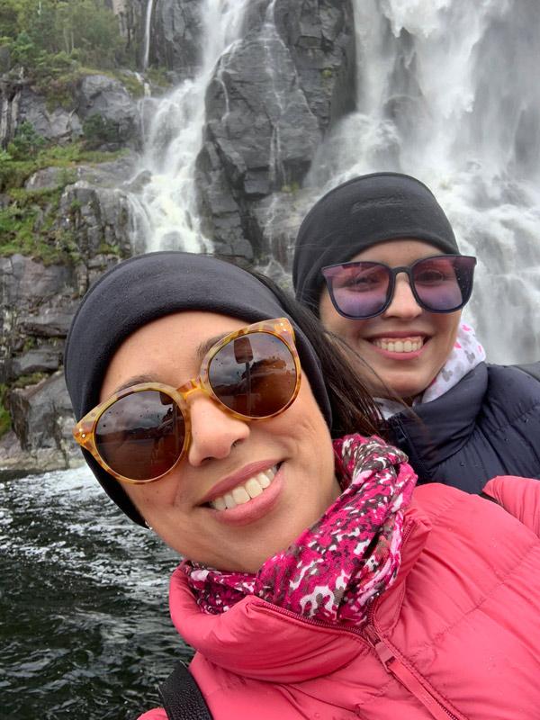 lu-cami-em-stavanger-lysefjord-noruega