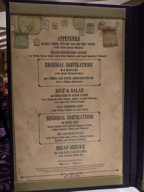 menu-inspiracoes-regionais-noruega-disney-magic
