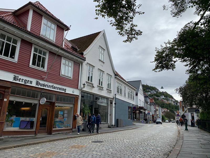 passeando-por-bergen-noruega