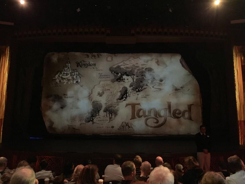 show-tangled-walt-disney-theatre-disney-magic