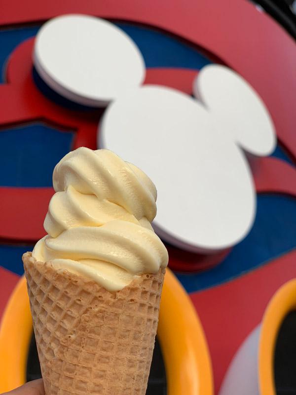sorvete-no-cruzeiro-disney-na-noruega