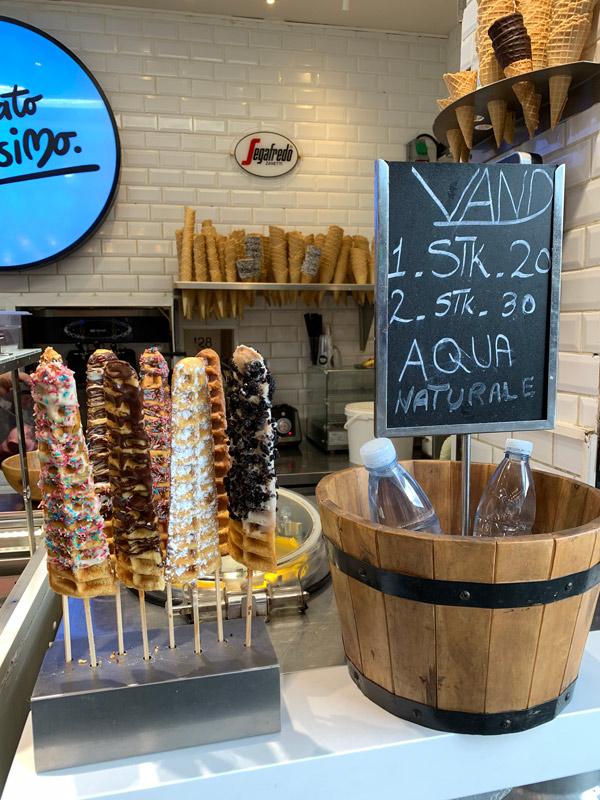 waffles--stroget-copenhague-dinamarca