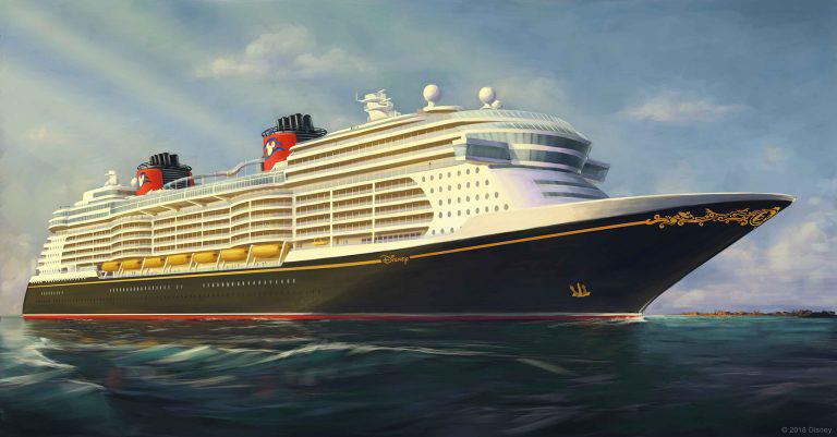 disney-wish-quinto-navio-da-disney