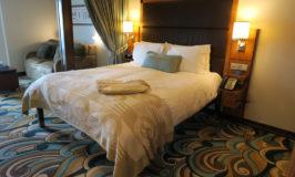 cabine-concierge-no-disney-dream
