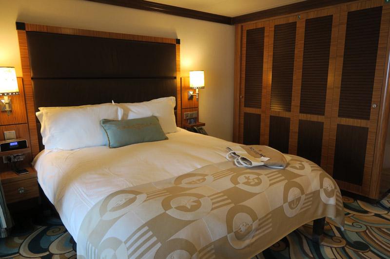 disney-dream-cabine-concierge-com-varanda