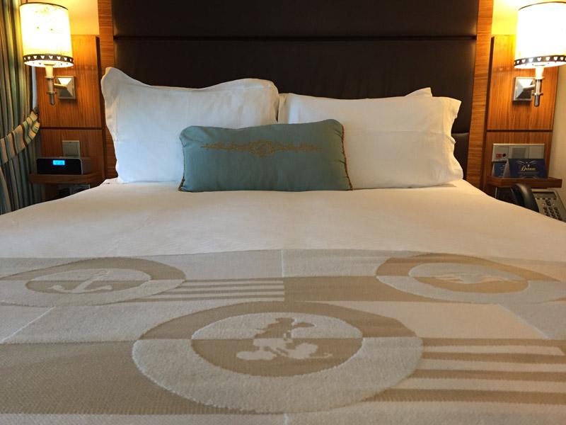 disney-dream-cabine-concierge